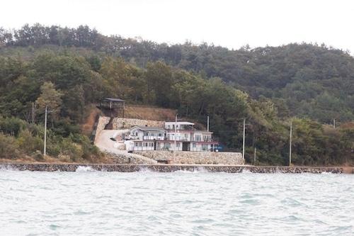 Goheung