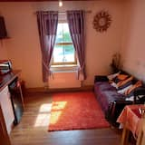 Stunning 1-bed Apartment Valentia Island Co Kerry