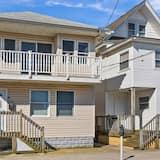公寓客房 (WW410 East Magnolia Avenue Unit 101) - 特色相片