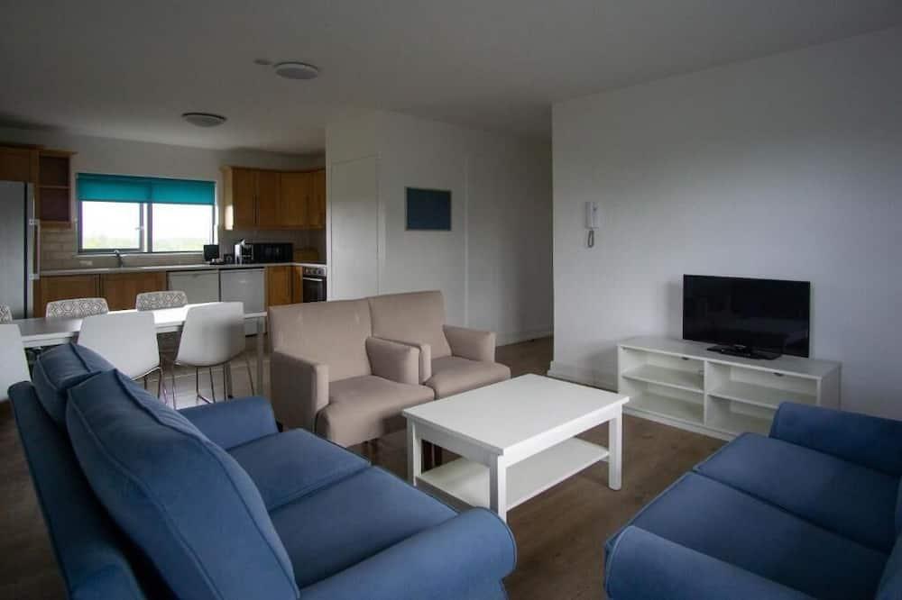 Apartamento - Imagen destacada