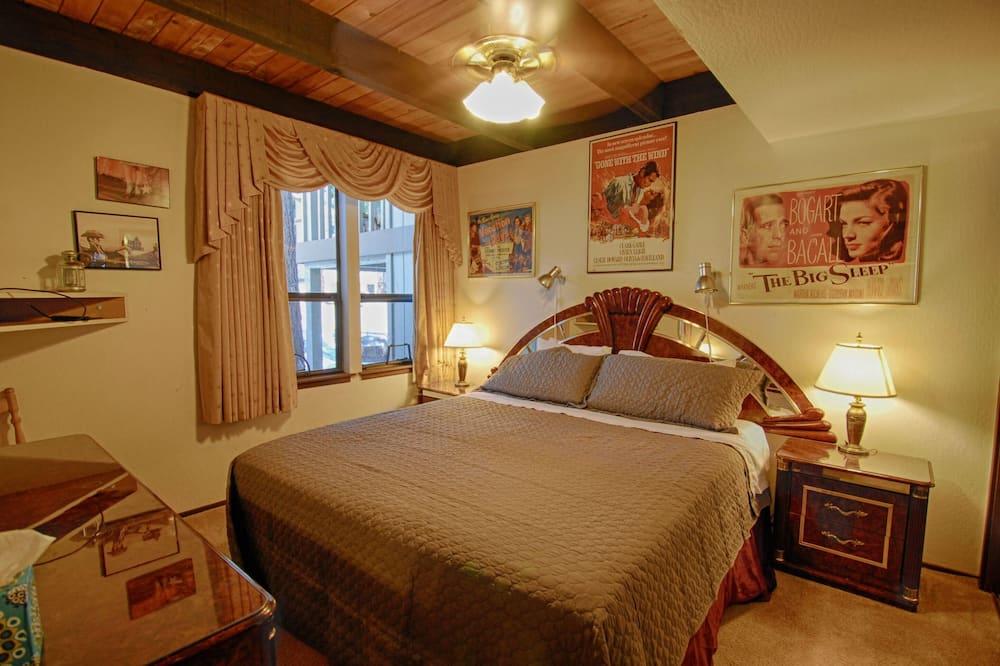 コンドミニアム ベッド (複数台) (Vidor Village) - メインのイメージ