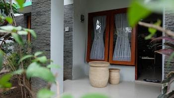 Bild vom Simply Homy Guest House Ambarukmo 2 in Depok