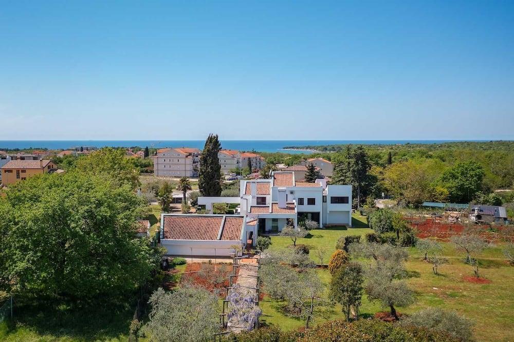 Villa Bella Ana