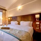 One Bedroom Suite with Kitchenette - Pääkuva