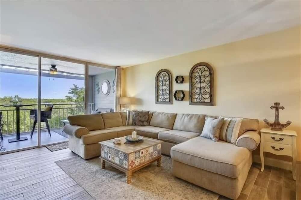 Exceptional Vacation Home In Key West 3 Bedroom Condo