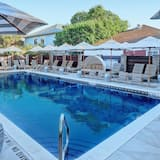 Condo, Multiple Beds (Sundial Inn Unit 2) - Pool