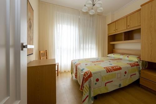 Wohnung-Appartement