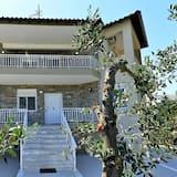 Villa - Kiemelt kép