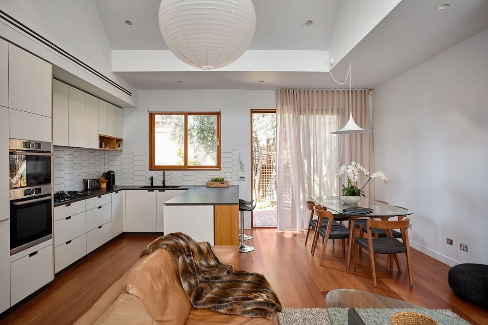Basic Σπίτι - Κύρια φωτογραφία