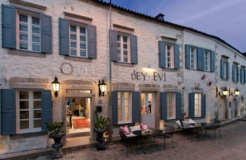 Picture of BeyEvi Hotel - Special Class in Cesme