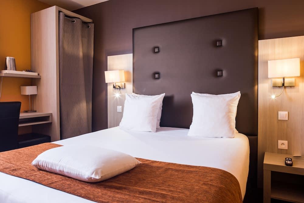 Phòng Superior, 1 giường đôi - Ảnh nổi bật
