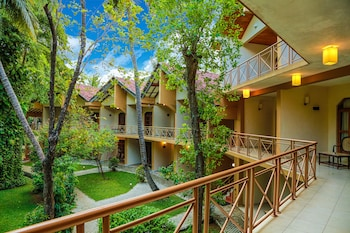 Picture of Pelwehera Village Resort in Dambulla