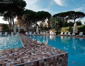 Picture of Hotel Miramare in Cervia