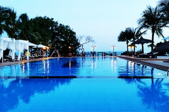 Picture of Melon Resort Mui Ne in Phan Thiet