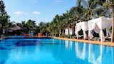 Choose This Mid-Range Hotel in Phan Thiet