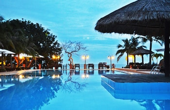 Gambar Melon Resort Mui Ne di Phan Thiet
