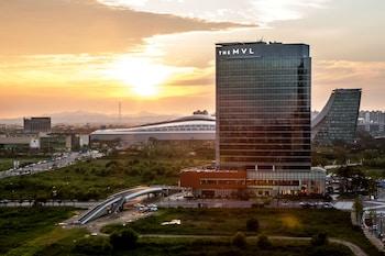 Hotellerbjudanden i Goyang   Hotels.com