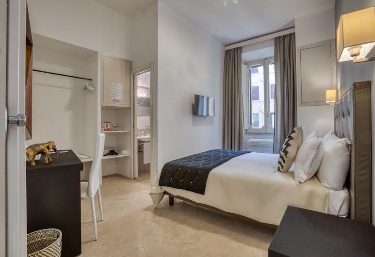 Ada Rooms, Rom, Dobbeltværelse, Værelse