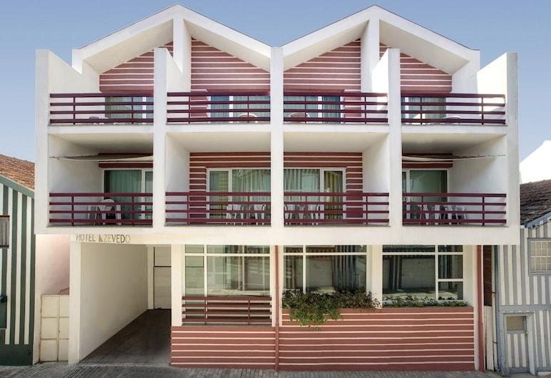 Costa Nova Hotel, Ilhavo