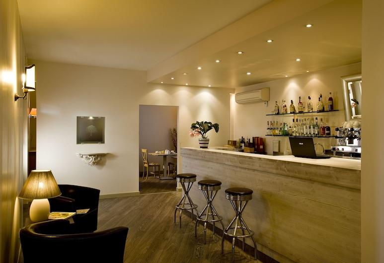 Villa Noce - Guest House, Brescia, Hotel Bar