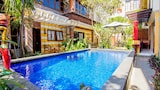 Choose This 2 Star Hotel In Denpasar
