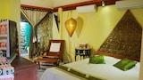 Resort in Koh Samui