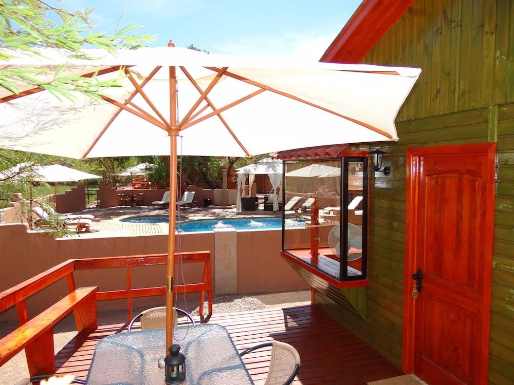 Lodge Ancar Atacama, San Pedro De Atacama