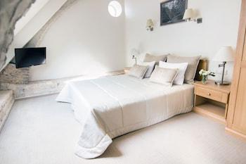 Wilno — zdjęcie hotelu Hotel Domus Maria