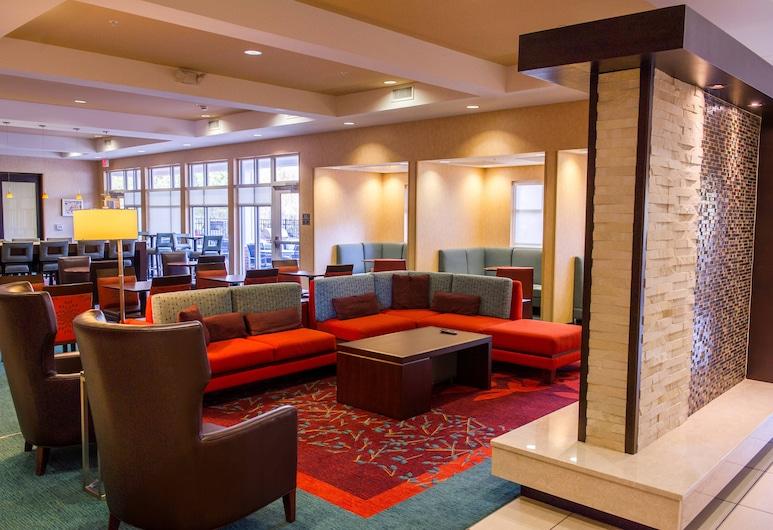 Residence Inn by Marriott Columbia Northwest/Harbison, Irmo