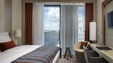 Hotels in Bremen,Bremen Accommodation,Online Bremen Hotel Reservations
