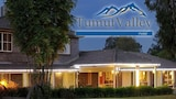 Choose this Motel in Tumut - Online Room Reservations