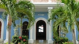 Picture of Casa Bustamante Hotel Boutique in Cartagena
