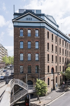 Picture of Ovolo 1888 Darling Harbour in Pyrmont