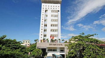 Picture of Duy Tan 2 Hotel in Hue