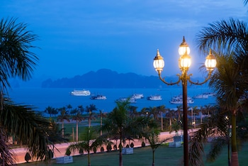 Fotografia do Royal Villas em Ha Long