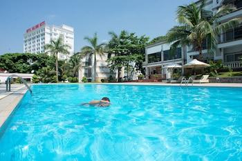 Hotellitarjoukset – Halong