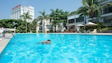 Book this Pool Hotel in Halong