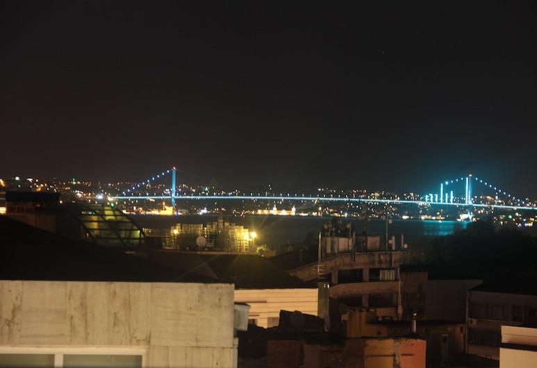Gülhane Corner Hotel, Istanbul