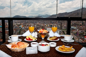 Picture of Polo Cusco Suites in Cusco