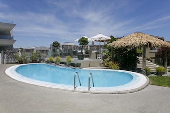 Picture of The Reef Resort - Heritage Collection in Taupo