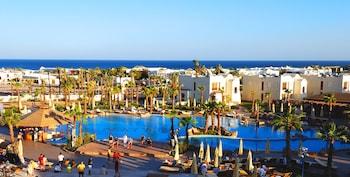 Picture of Shores Golden Resort in Sharm El Sheikh