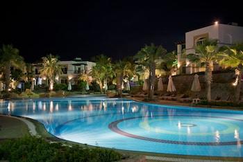 Foto di Amphoras Blu (Ex. Shores Aloha) a Sharm el Sheikh