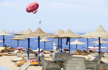 Picture of Shores Aloha Resort in Sharm El Sheikh