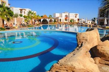 Selline näeb välja Shores Aloha Resort, Sharm el Sheikh