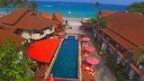 Book this Free Breakfast Hotel in Koh Phangan