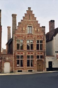 Fotografia hotela (1669 Bed & Breakfast) v meste Bruggy