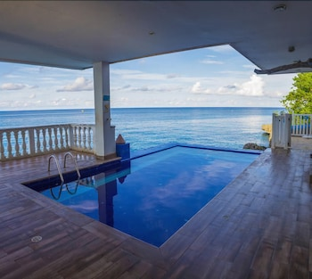 Foto van Hotel On Vacation Blue Cove All Inclusive in San Andres