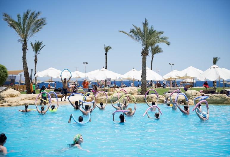 Amphoras Hotel (Ex. Shores Amphoras), Sharm el Sheikh