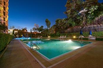 תמונה של Wedgewood Residences Mont' Kiara בקואלה לומפור
