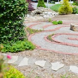 The Meadowlark - Θέα στον κήπο